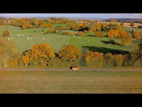 13ème Rallye Régional de la Porte Normande