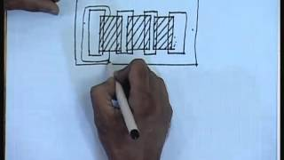 Mod-01 Lec-10 Lecture-10-Introduction To Three Phase Transformer