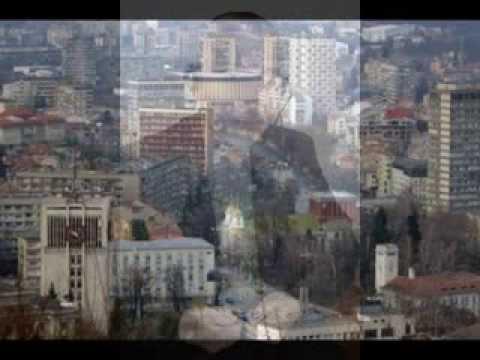 Обявиха фирмите, които ще подобряват градската среда на Габрово