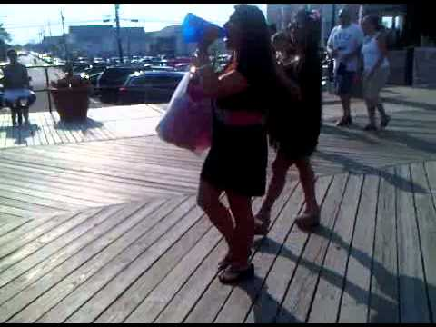 Jersey Shore Season 6 Promo 'It's So Hard to Say Goodbye to Partying'