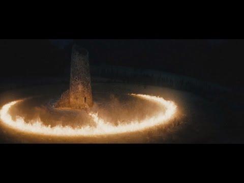 "NORTHMEN - A VIKING SAGA - Featurette #1 - ""Vikings vs. Wolves"" deutsch"