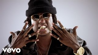 K Camp - 5 Minutes ft. 2 Chainz Video