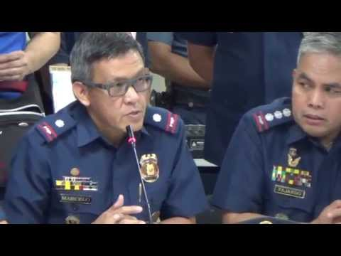 """see - The wife of Ferdinand """"Enzo"""" Pastor is now considered as one of the primary suspects in the car racer's murder, the police said. Video by Aries Joseph Hegina/INQUIRER.net Follow us:..."""