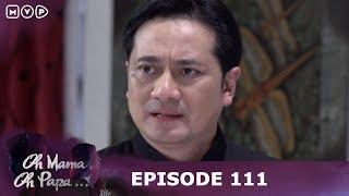Video Adik Tiriku Menghancurkan Pernikahanku Yang Kubangun Bertahun - Tahun | Oh Mama Oh Papa Episode 111 MP3, 3GP, MP4, WEBM, AVI, FLV Oktober 2018