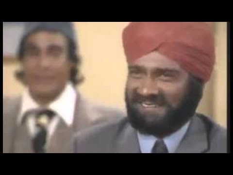Mind Your Language Season 2 Episode 2 Queen for a Day Eng Subs