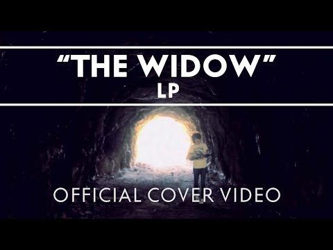 LP - The Widow (The Mars Volta Ukulele Cover) [Live]