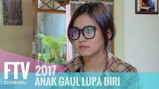 Video FTV Rendy Septino & Rini Mentari - Anak Gaul Lupa Diri MP3, 3GP, MP4, WEBM, AVI, FLV Oktober 2018