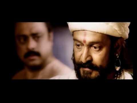 Video O Raje --Me Shivajiraje Bhosale Boltoy~By Pranil download in MP3, 3GP, MP4, WEBM, AVI, FLV January 2017