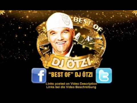 DJ Ötzi - Gemma Bier Trinken (видео)