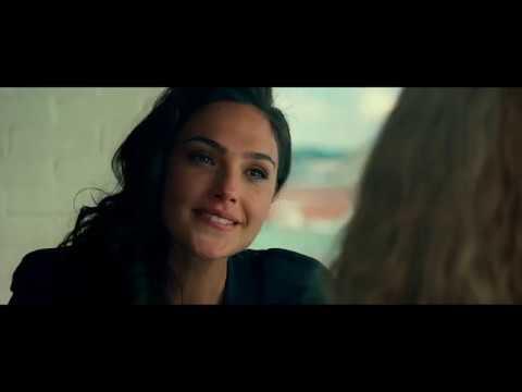 Video - Wonder Woman: Η δράση μεταφέρεται στη δεκαετία του '80 στο πρώτο τρέιλερ (vid)