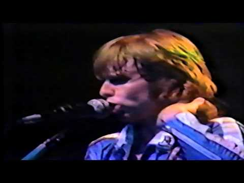Styx - Renegade - Live At The Capital Centre, Landover 1981 2DVD Set