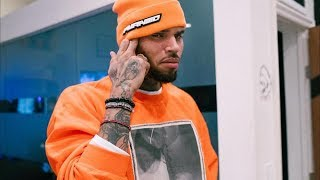Video Chris Brown - All The Time MP3, 3GP, MP4, WEBM, AVI, FLV Januari 2019