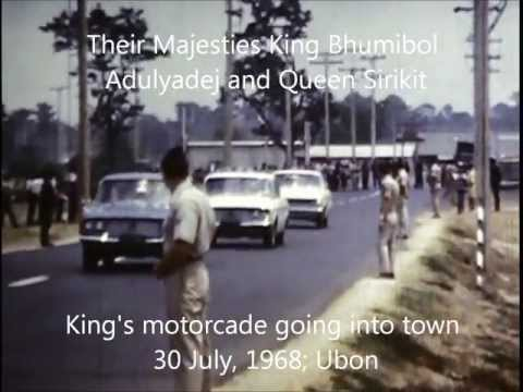 PART FOUR - Udorn / Ubon RTAFB 1966-68 - PreservingOurHistory.com