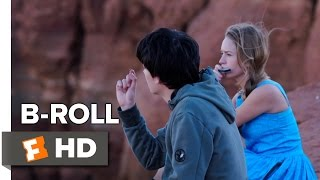 Nonton The Space Between Us B Roll  2017    Britt Robertson Movie Film Subtitle Indonesia Streaming Movie Download