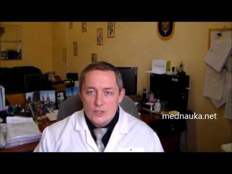 Как снять психиатрический диагноз - DomaVideo.Ru