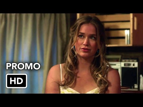 Dead of Summer 1.02 (Preview)
