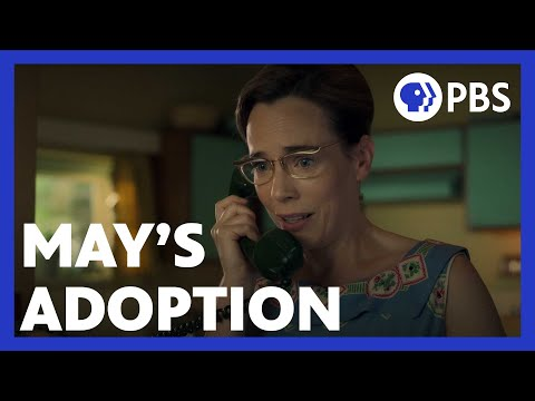 Call the Midwife | Season 9, Episode 6 Clip: May's Adoption Call | PBS