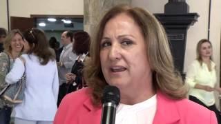 VÍDEO: Conselho de Contribuintes realiza seminário em Belo Horizonte