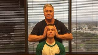 Video Austin Marine Corps Veteran Gets Relief From Advanced Chiropractic Relief After Others Failed MP3, 3GP, MP4, WEBM, AVI, FLV Agustus 2019