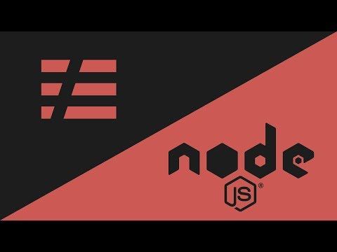 The Future Is SERVERLESS: What That Means For NODE JS