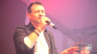 TQS-Clubband - 1. Livemitschnitt Rotweinfest 2013