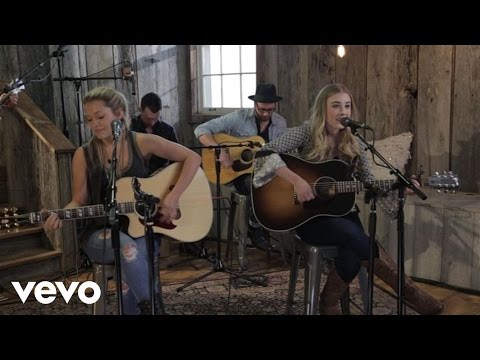 Your Side of Town Acoustic