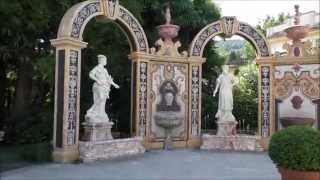 Stresa Italy  City new picture : STRESA ITALY LAKE MAGGIORE VIEWS Part 1