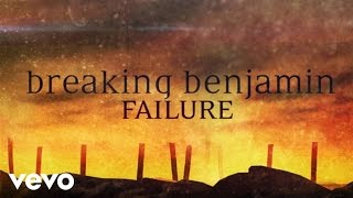 """Breaking Benjamin latest album DARK BEFORE DAWN featuring the singles """"Failure,"""" """"Angels Fall,"""" and """"Ashes of Eden"""" is available now!Apple: http://smarturl.it/bba1Amazon: http://smarturl.it/bbama1Streaming: http://smarturl.it/bbsta1Follow Breaking Benjaminhttp://facebook.com/BreakingBenjaminhttp://twitter.com/breakingbenjhttp://instagram.com/breakingbenjamin"""