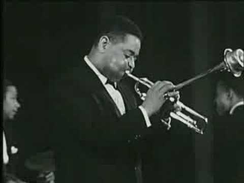 Dizzy Gillespie,Sony Stitt – On the Sunny Side of the Street