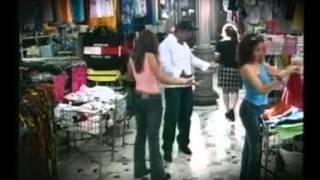 La Vas A Pagar  (Audio) Julio Preciado