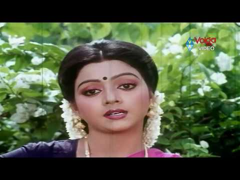XxX Hot Indian SeX Allari Krishnaiah Full Movie Part 02 11 Balakrishna Bhanupriya.3gp mp4 Tamil Video