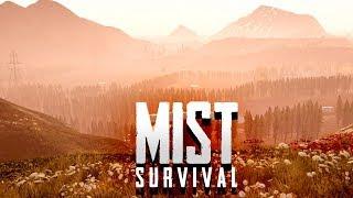 MIST SURVIVAL ••️ 002: Am Ende der Welt