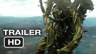 Nonton Jack the Giant Killer Trailer - Bryan Singer Movie (2012) HD Film Subtitle Indonesia Streaming Movie Download