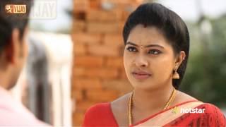 Video Saravanan Meenatchi 05/22/15 MP3, 3GP, MP4, WEBM, AVI, FLV Oktober 2018