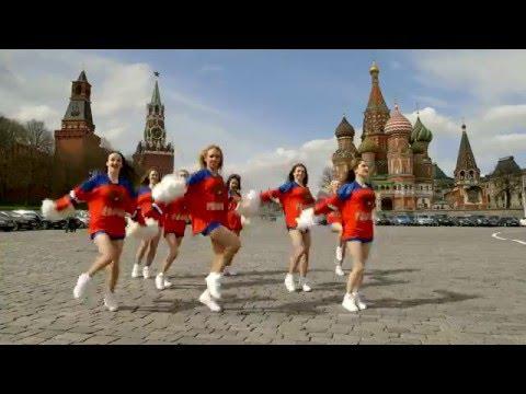 Чемпионат мира по хоккею 2016. Сборная России-сборная Чехии. (видео)
