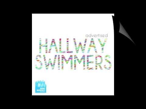 Tekst piosenki Hallway Swimmers - Take po polsku