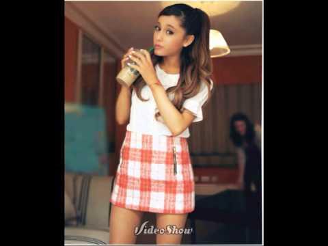 Ariana Grande Problem ft. Iggy Azalea
