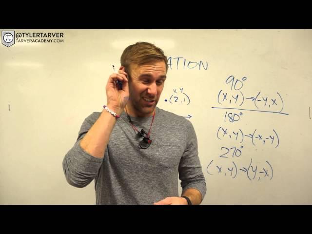 math worksheet : the math worksheet site coordinate plane  the free math worksheet  : The Maths Worksheet Site