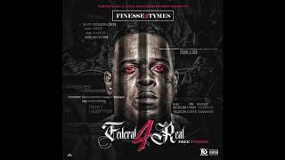 Finesse 2Tymes  - Back Tho (feat. Moneybagg Yo)