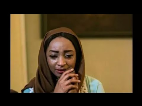 UWA KO KISHIYA Part 4 Latest Hausa Film 2018