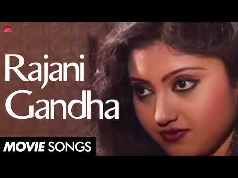 Video Udit Narayan Songs - 2018 New Songs - Oriya Songs 2018 - Rajani Gandha Movie Songs download in MP3, 3GP, MP4, WEBM, AVI, FLV January 2017