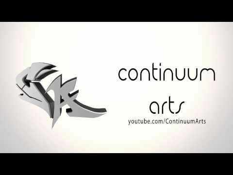 Continuum Arts Intro