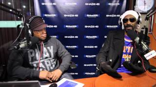 Video FULL INTERVIEW: Snoop Dogg on Conflict with Tupac, Last Moments with Biggie, & Gang Banging MP3, 3GP, MP4, WEBM, AVI, FLV Agustus 2019