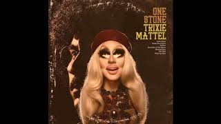 Nonton Trixie Mattel   Soldier  Official Audio  Film Subtitle Indonesia Streaming Movie Download