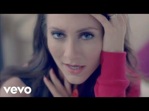 Tekst piosenki Karmin - Brokenhearted po polsku