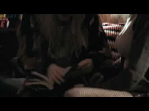 H2: Halloween 2 Trailer 2