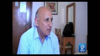 Marzouki&les Larmes De Ahmed Mansour