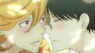 Nonton Doukyuusei Amv   Can T Help Falling In Love Film Subtitle Indonesia Streaming Movie Download