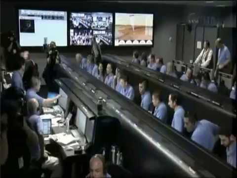satelite uruguayo