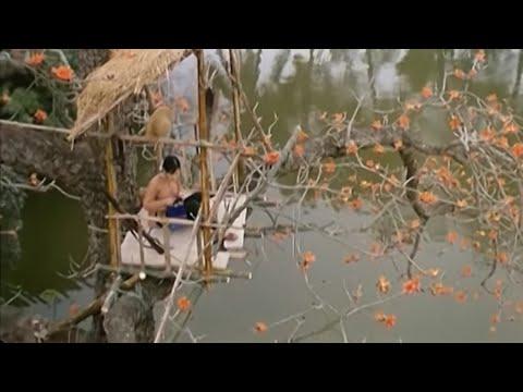 Đây Có Lẽ Là Phim Việt Nam Cũ Hay Nhất Mà Mình Đã Từng Xem :D - Thời lượng: 1:38:27.